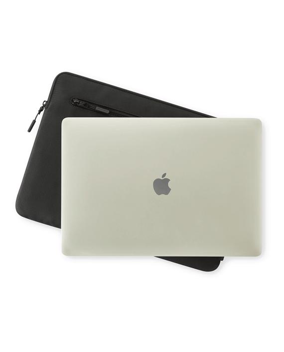Pipetto Macbook 15