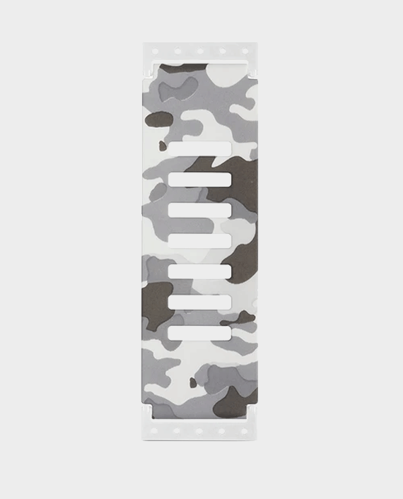 Grip2u Replacement Thin Clip Medium Band Urban Camo in Qatar
