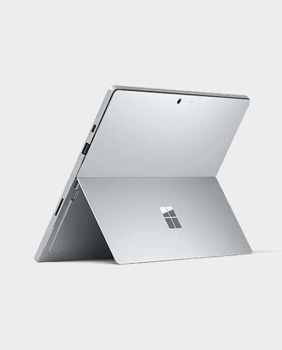 "Microsoft Surface Pro 7+1NA-00006 Intel Core i5 8GB Ram 256GB SSD 12.3"" Display Wi-Fi Windows 10 Pro"