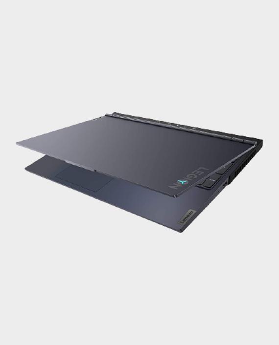 Lenovo Legion 7 15IMHg05 / 81YU0079AX / i7-10875H / 32GB Ram / 1TB SSD / 8GB Nvidia RTX2070 Graphics / 15.6 Inch FHD