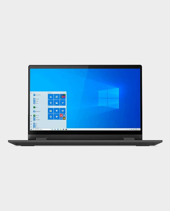 Lenovo Ideapad Flex 5 82HU008DAX AMD Ryzen 3 5300U 4GB RAM 128GB SSD AMD Radeon Gfx Graphics 14 Inch FHD Windows 10