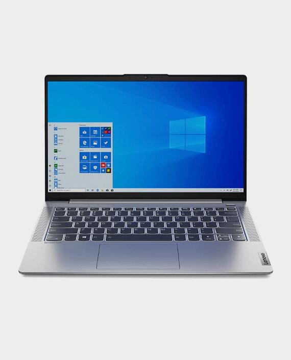 Lenovo IdeaPad 5 14ALC05 82LM008RAX AMD Ryzen 5 5500U 8GB RAM 512GB SSD 14 Inch FHD Windows 10 Grey in Qatar