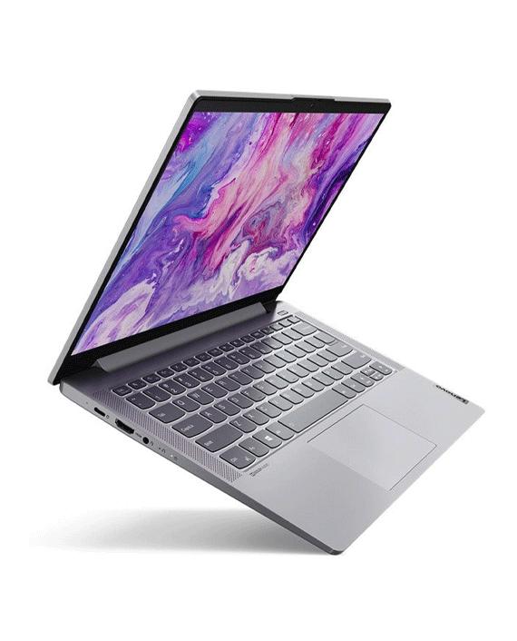 Lenovo IdeaPad 5 14ALC05 82LM008RAX AMD Ryzen 5 5500U 8GB RAM 512GB SSD 14 Inch FHD Windows 10