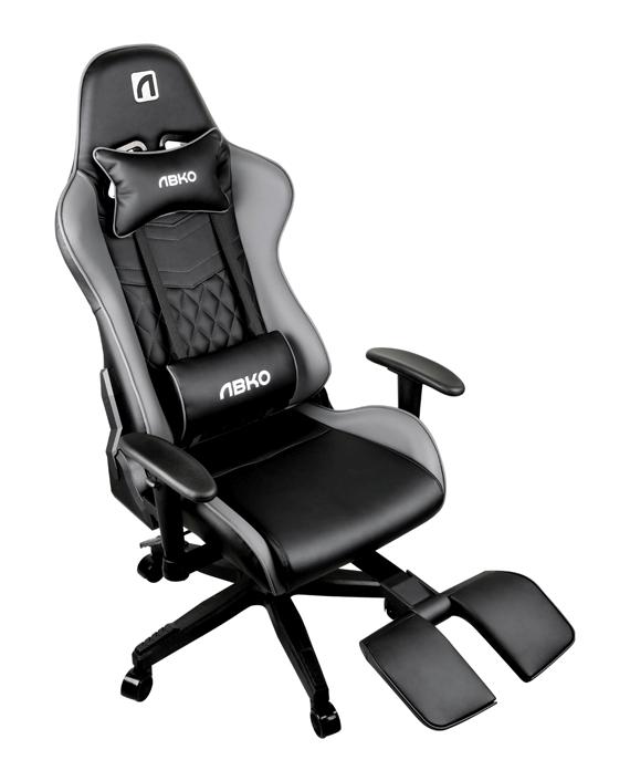 ABKO AGC21 Professional Gaming Chair