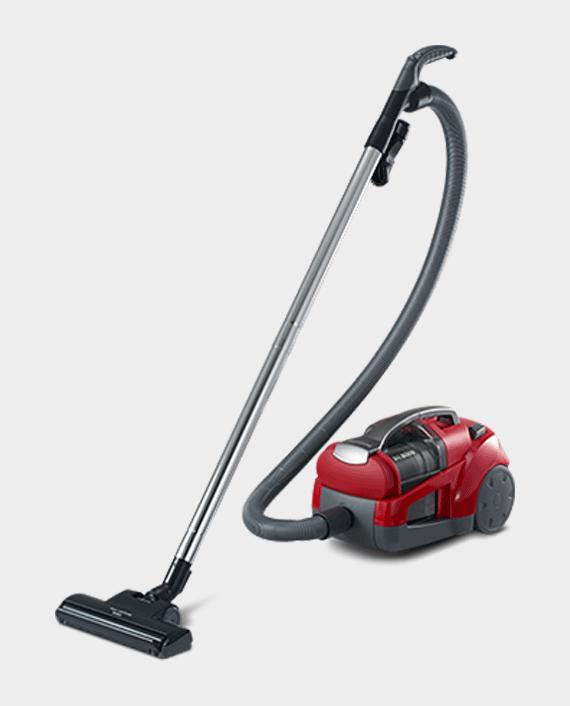 Panasonic MC-CL563 Bagless Vacuum Cleaner in Qatar