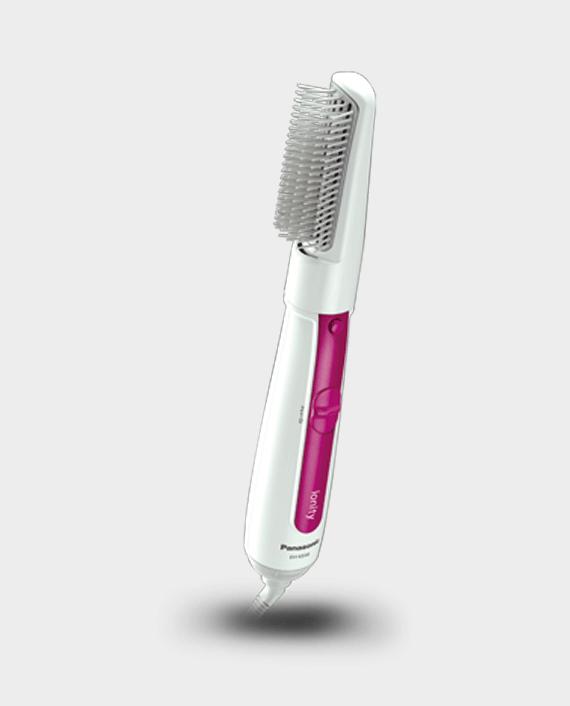 Panasonic EH-KE46 Hair Styler in Qatar