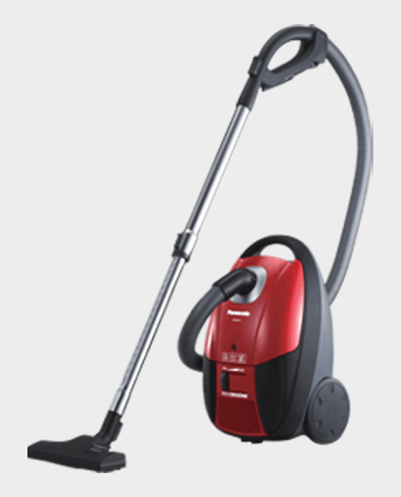 Panasonic MC-CG711 Vacuum Cleaner in Qatar