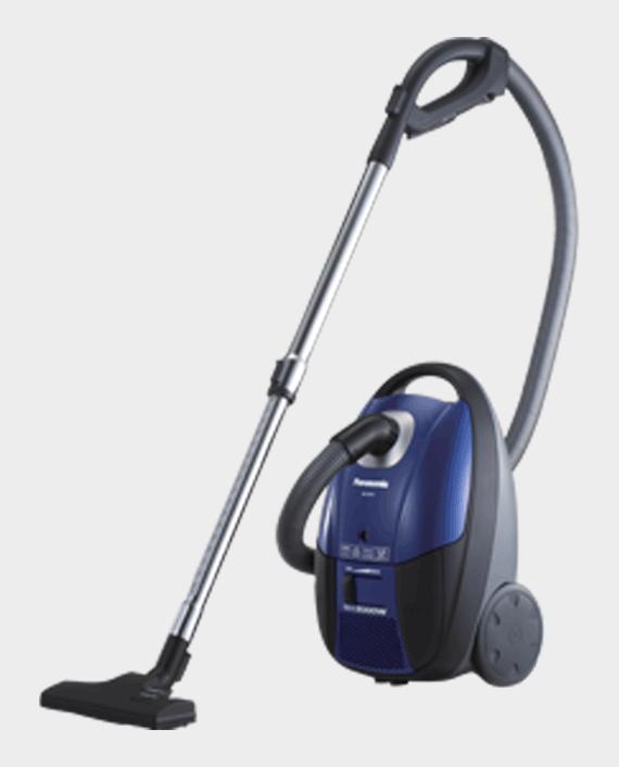 Panasonic MC-CG713 Vacuum Cleaner in Qatar