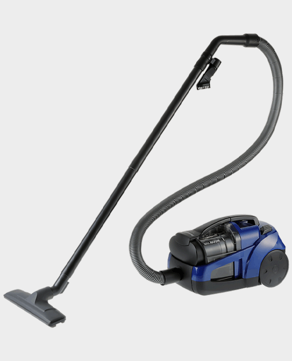 Panasonic MC-CL571 Bagless Canister Vacuum Cleaner in Qatar
