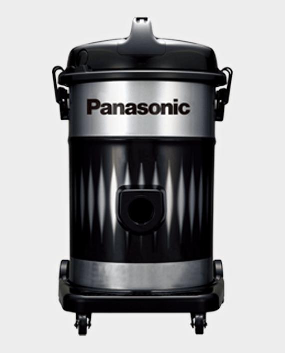 Panasonic MC-YL699 Vacuum Cleaner in Qatar