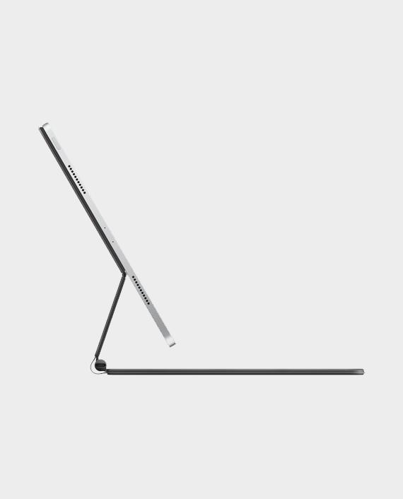 Apple iPad Magic Keyboard 12.9