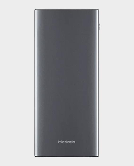 Mcdodo MC-7210 Compatible Quick Charge Powerbank 10000mAh in Qatar