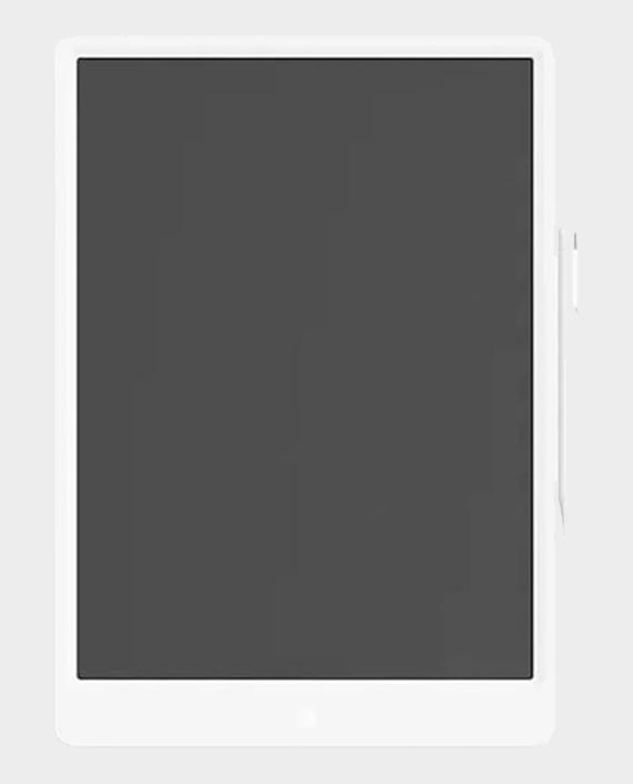 Xiaomi BHR4245GL Mi LCD Writing Tablet 13.5 inch in Qatar