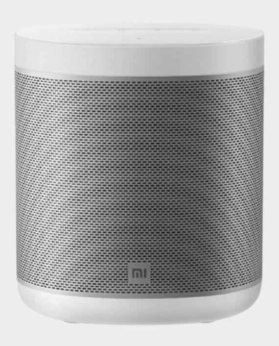 Mi QBH4190GL Smart Speaker in Qatar