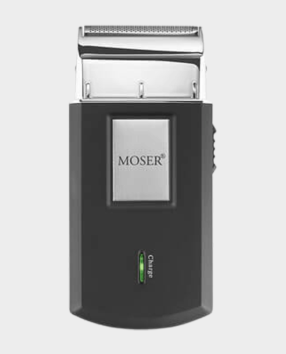 Moser 3615-0051 Cordless Mobile Shaver in Qatar