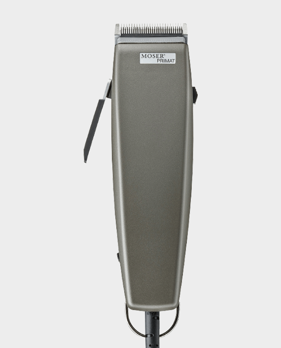 Moser Primat Professional Mains-Operated Hair Clipper in Qatar