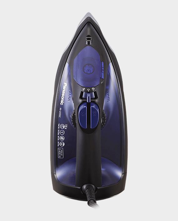 Panasonic NI-U550 Steam Iron