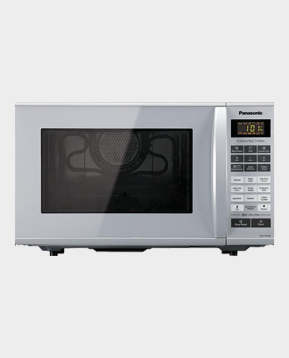 Panasonic NN-CT651 Microwave Oven in Qatar