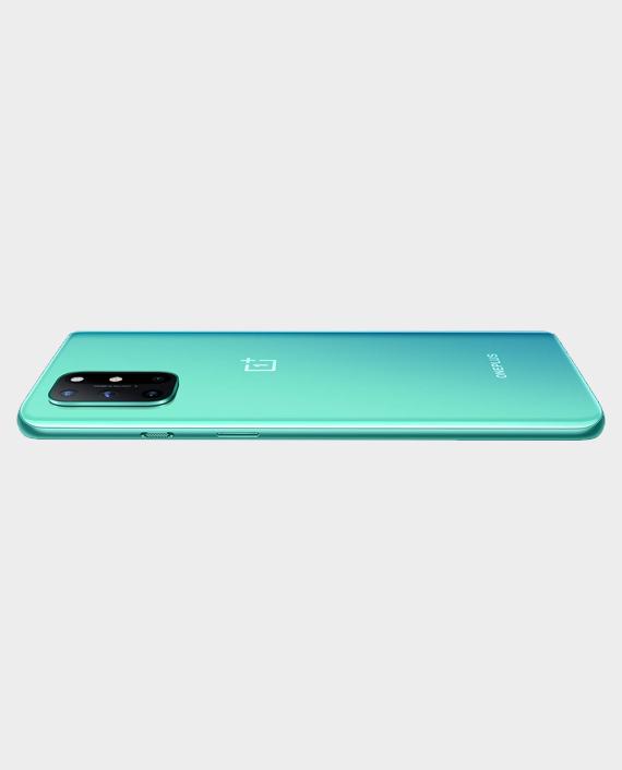 OnePlus 8T 12GB 256GB
