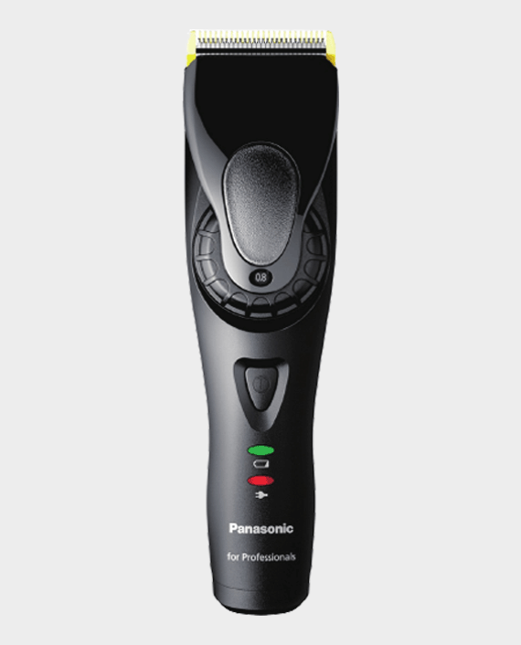 Panasonic ER-GP80 Rechargeable Professional Hair Clipper in Qatar