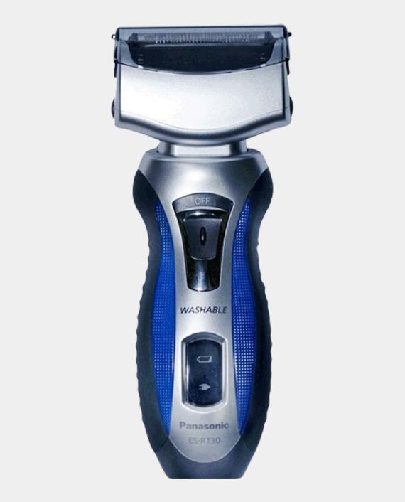 Panasonic ES-RT30 Mens Shaver in Qatar