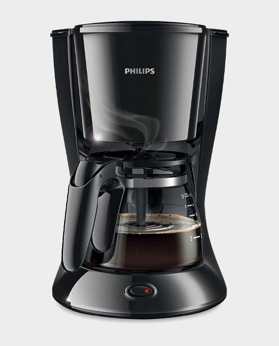 Philips HD7432/20 Coffee Maker in Qatar