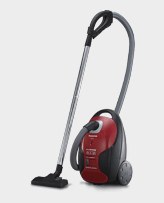Panasonic MC-CJ910 Vacuum Cleaner in Qatar