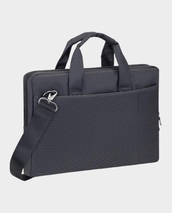RivaCase 8221 Laptop Bag 13.3 Inch in Qatar