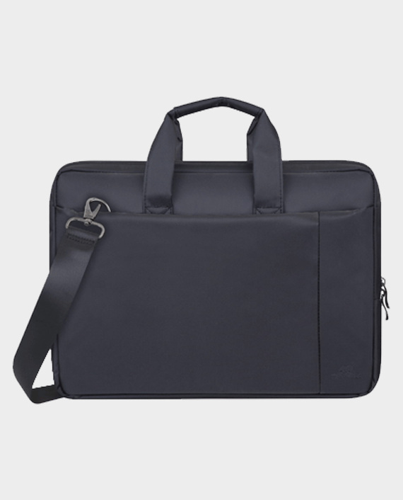 RivaCase 8231 Laptop Bag 15.6 Inch in Qatar and Doha