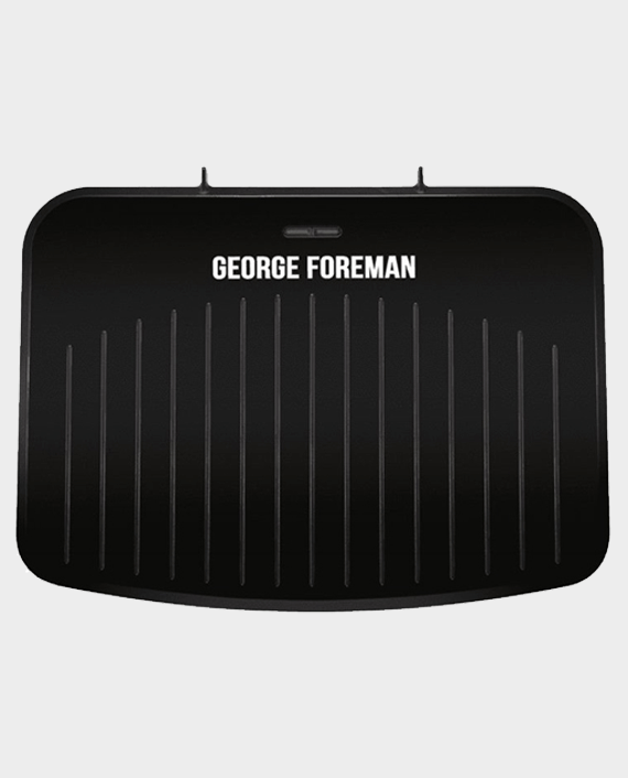 Russell Hobbs George Foreman 25820 Large Fit Grill in Qatar