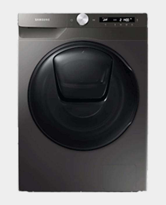Samsung WD10T554DBN/SG Front Load Washer & Dryer 10Kg in Qatar