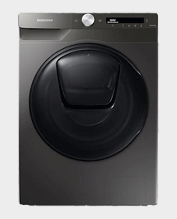 Samsung WD90T554DBN/SG Front Load Washer & Dryer 9Kg in Qatar