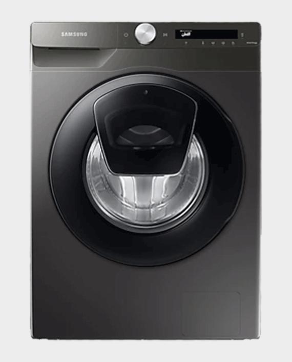 Samsung WW90T554DAN/SG Front Load Washing Machine 9Kg in Qatar