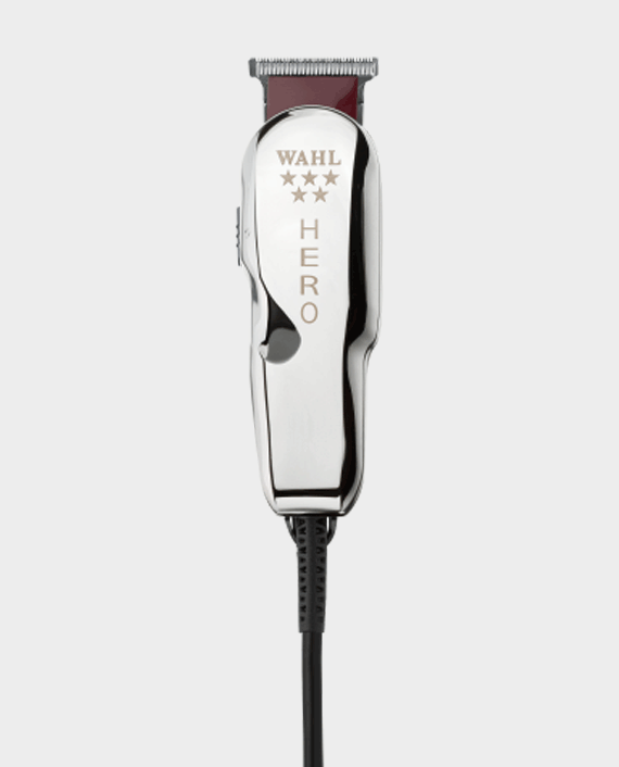 Wahl 5 Star Hero T-Blade Small Trimmer in Qatar