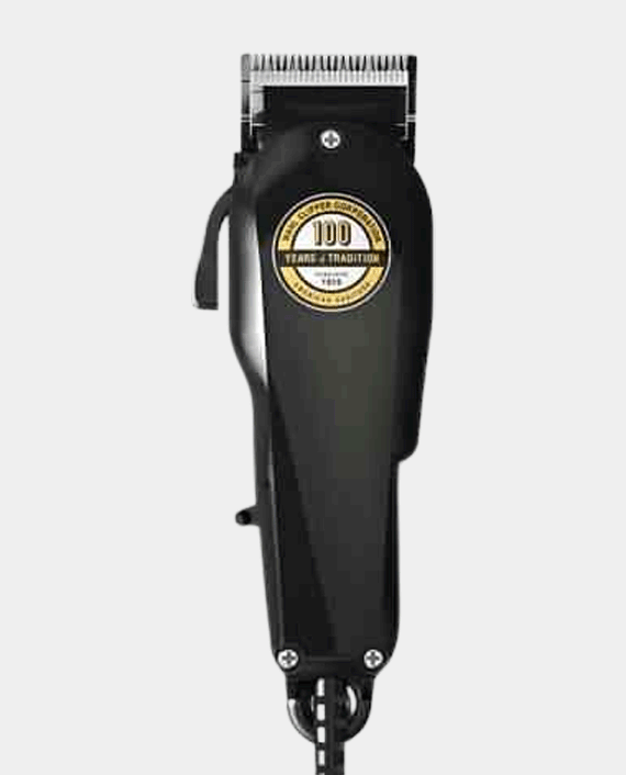 Wahl 80619-027 Super Taper 100 Years (Special Edition) Clipper in Qatar