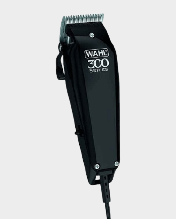 Wahl 9247-1327 Home Pro 300 Series Corded Clipper in Qatar