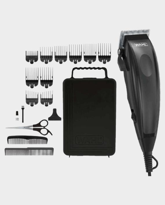 Wahl Home Cut Hair Cutting Kit in Qatar