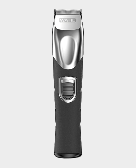 Wahl Lithium Ion All-in-One Beard Trimmer in Qatar