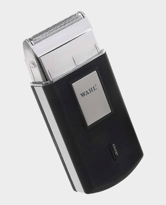 Wahl Mobile Shaver in Qatar