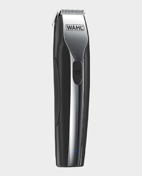 Wahl Optimus 9885L Cord/Cordless Haircutting & Beard Trimmer in Qatar