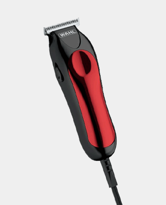 Wahl T-Pro 9307 Corded Trimmer in Qatar