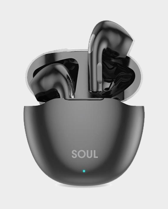 X.Cell Soul 3Pro Wireless Hi-Fi Stereo Earpods in Qatar