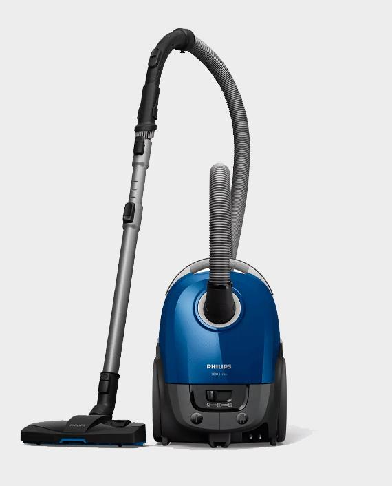 Philips 3000 Series XD3010/61 Bagged Vacuum Cleaner in Qatar