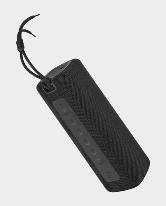 Xiaomi Mi QBH4195GL Portable Bluetooth Speaker 16W in Qatar
