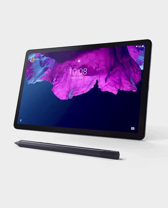 Lenovo Tab P11 ZA7S0169AE 11 inch 4GB RAM 128GB Storage 4G Tablet