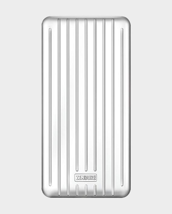 Zendure Slim External Battery 10000mAh with USB-C PD