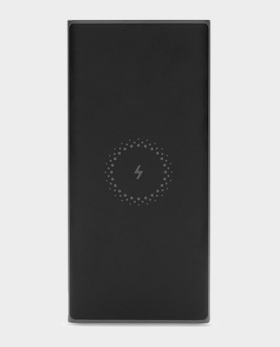 Xiaomi VXN4295GL Mi Wireless Power Bank Essential 10000mAh in Qatar