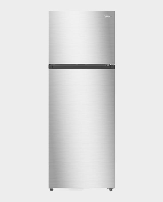 Midea Refrigerator MDRT580MTE46 580Ltr in Qatar
