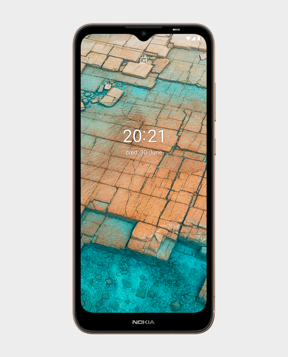 Nokia C20 2GB 32GB