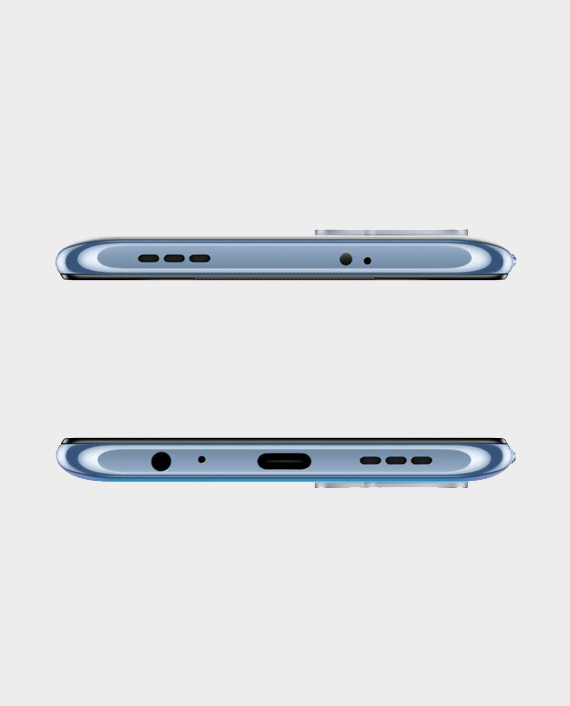 Xiaomi Redmi Note 10S 6GB 64GB